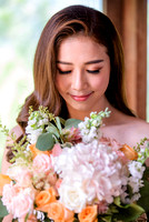 Jackes+Mico Wedding_021
