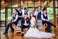 Jackes+Mico Wedding_062
