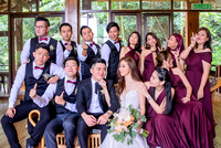 Jackes+Mico Wedding_075