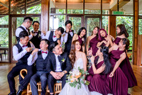 Jackes+Mico Wedding_077
