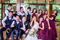 Jackes+Mico Wedding_078